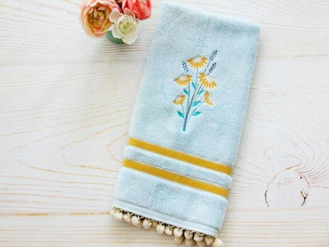 https://greenoviacrafts.com/wp-content/uploads/2021/07/Simple_Towel_emb.jpg