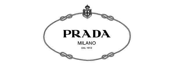 logo-Prada-Milano